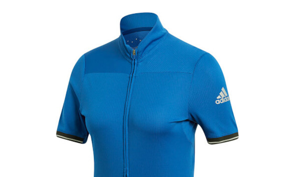adidas - Womens Climachill