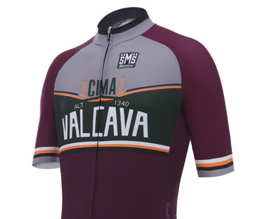 Bergamo Collection
