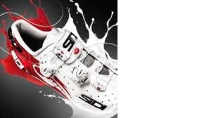 Sidi Shoes