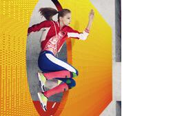 Adidas Stella Sport