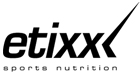 Etixx