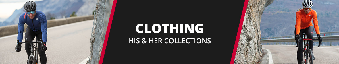 Clothing Offer