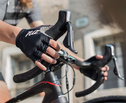 Cycling Clothing Accessories