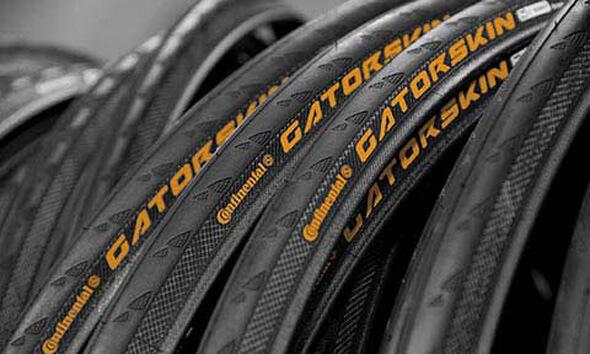 Tubular Tyres vs Clincher Tyres<br>vs Tubeless Tyres
