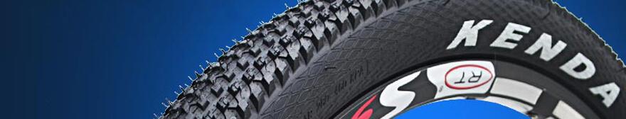 Kenda Tyres