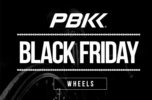 Black Friday road bike tyre deals