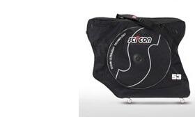 Scicon Bags & Cases
