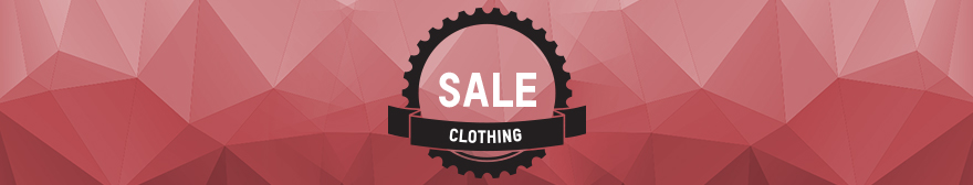 sale - up to 60% off cycling gear