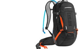 Cambelbak Bottles & Backpacks