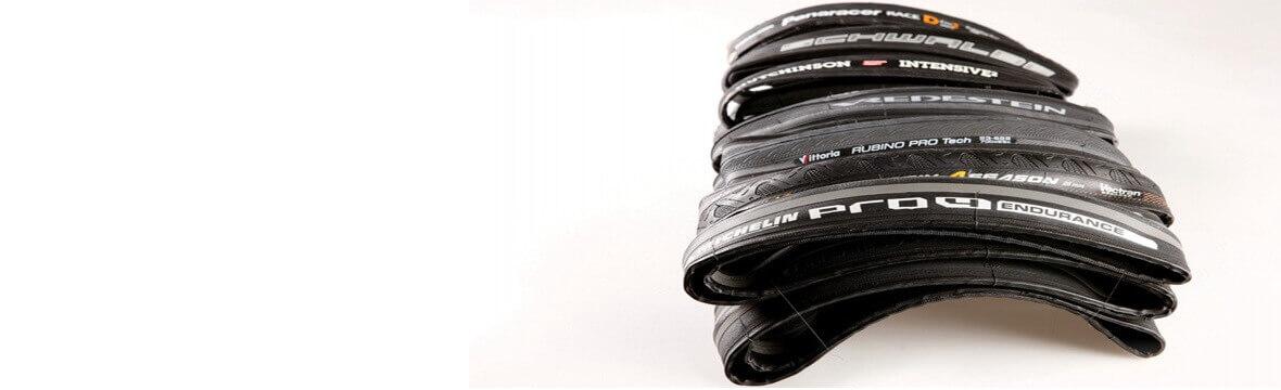 Tire Multibuy