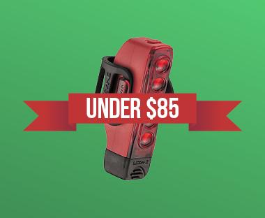 Under $85