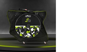 Bike Bags & Cases