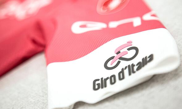 #GIRO101