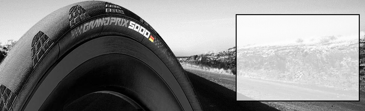 Continental Tire Twin Packs