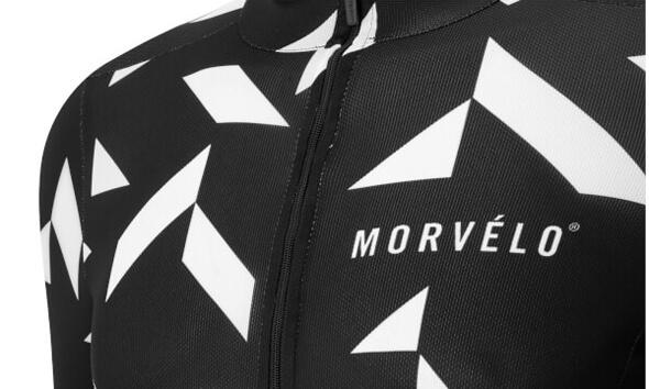 Morvelo Exclusive