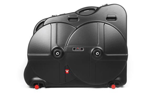 Einführung des brandneuen Aerotech Evolutions X TSA Case<br><br>ONLY 445,04€