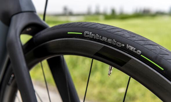 Cinturato™ Velo Tyre
