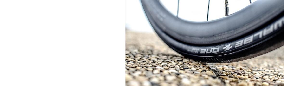 Tyre Multibuy