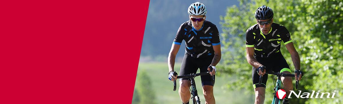 027372f1d Nalini Cycling Clothing