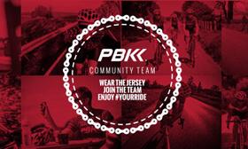 Community Team