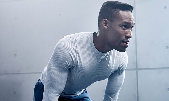MyProtein Clothing & Nutrition
