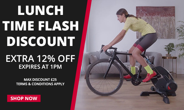 Flash Discount