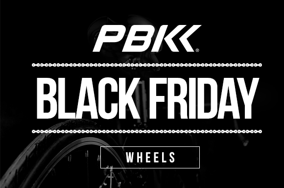 Black Friday road bike tyre deals