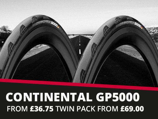 GP5000 from £36.75