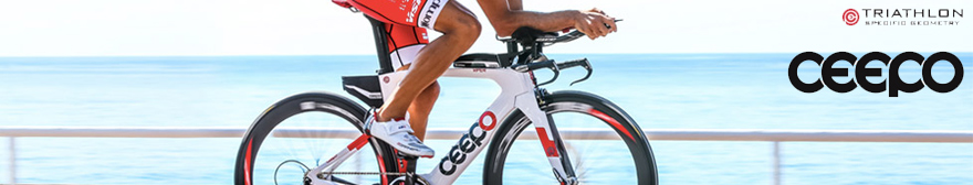 Ceepo Bikes