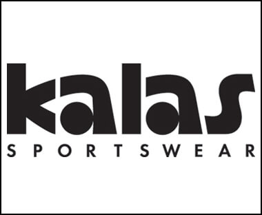 Kalas Clothing GB Cycling Team Kit