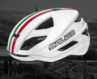 Levante ITA helmet