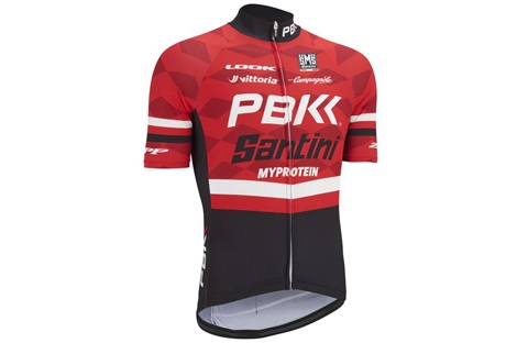 Team PBK-Santini Kit 2015  32a29a7f4
