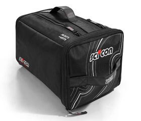 Free Scicon race bag