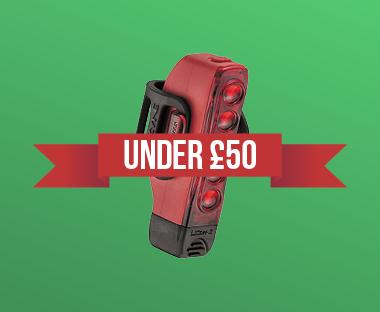 Under £50