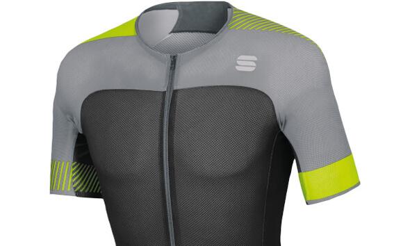 Sportful - Men's BodyFit Pro
