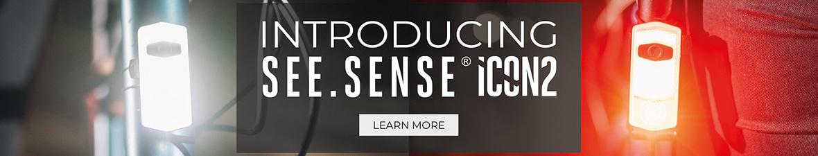 Seesense