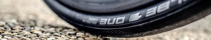 Tyre Multibuys