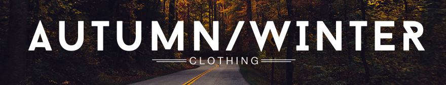 Autumn Winter cycling clothing