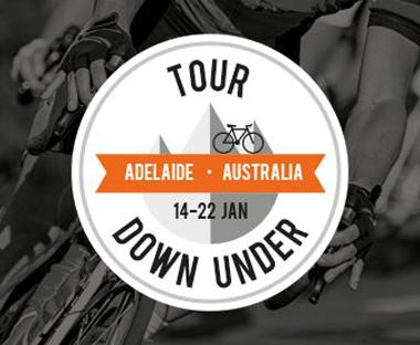 Tour Down Under Bundles