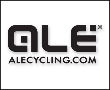 Ale Clothing