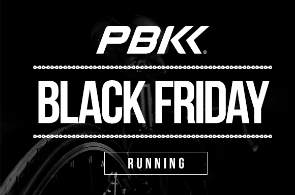 Black Friday running clothing deals