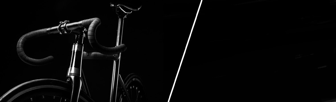 Active 99 Bikes Discount Codes & Offers 12222
