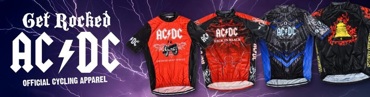 Primal Wear Cycling Clothing  3e2df9d9f
