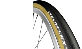 Veloflex Tyres