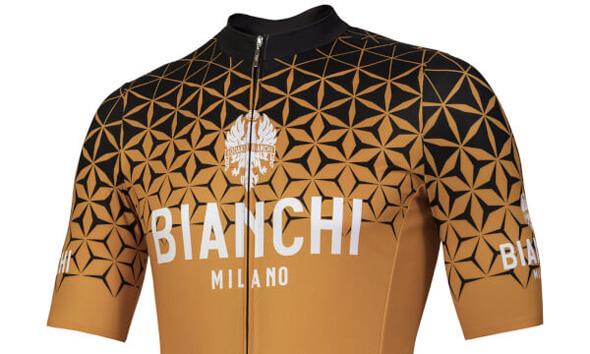 Bianchi - Conca