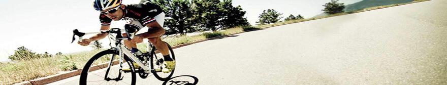 pbk cyclist riding uphill
