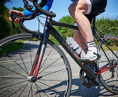 bike buying guide