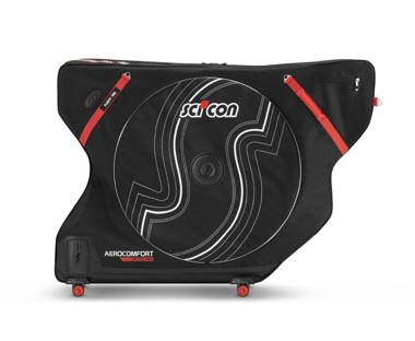 Aercomfort Tri 3.0