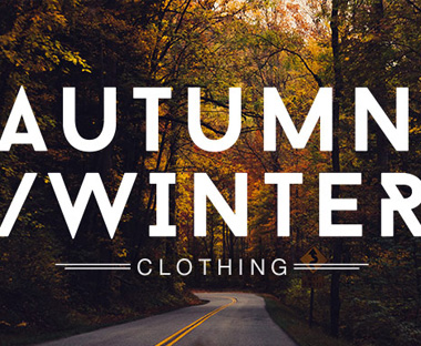 Extra 10% off AW16