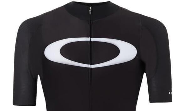 Oakley - <br>Premium